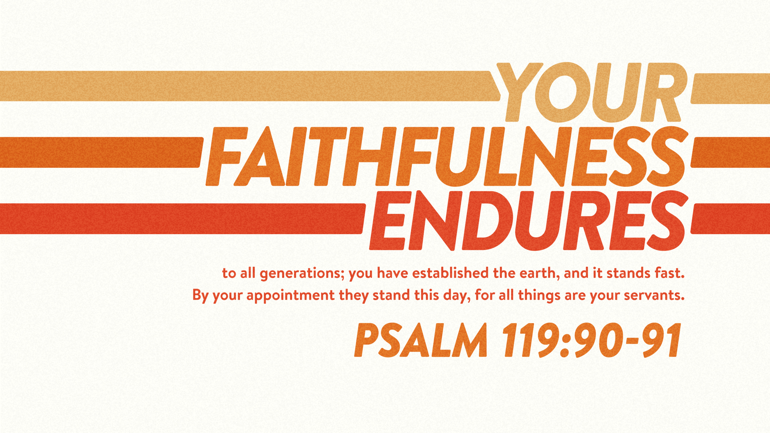 Psalm_119_90-91-3840x2160.png