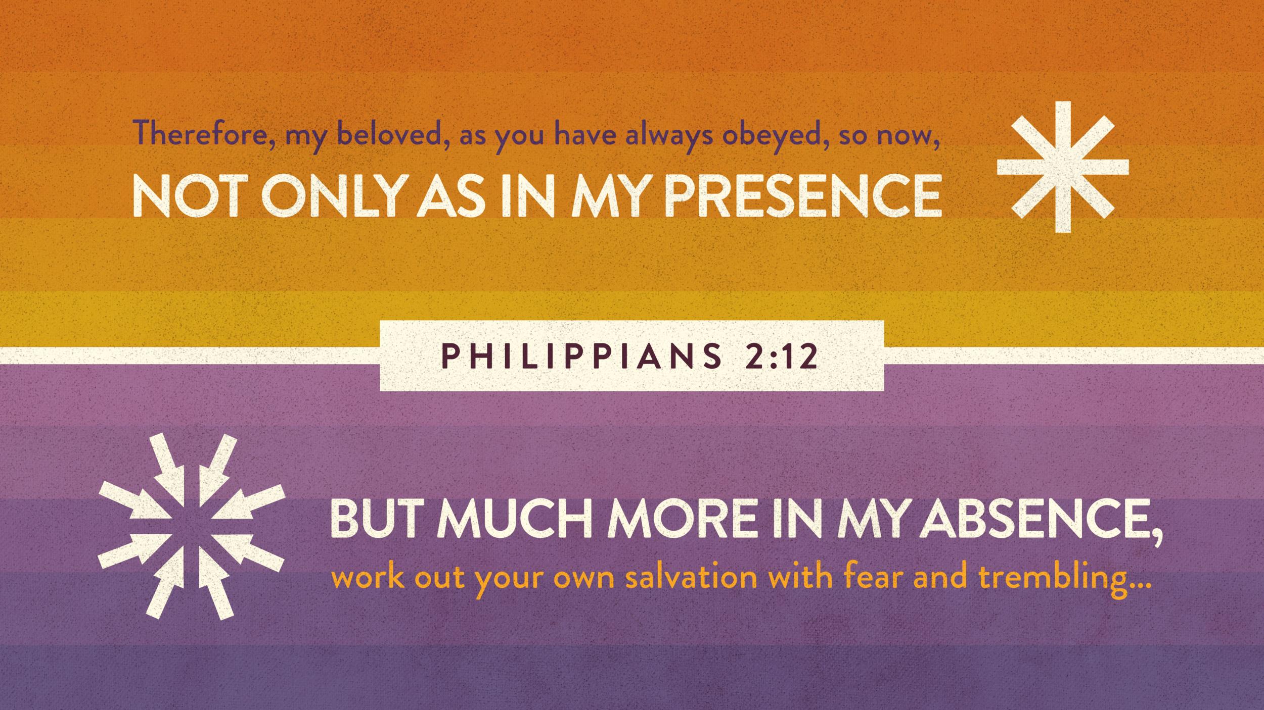 Philippians_2_12-3840x2160.png