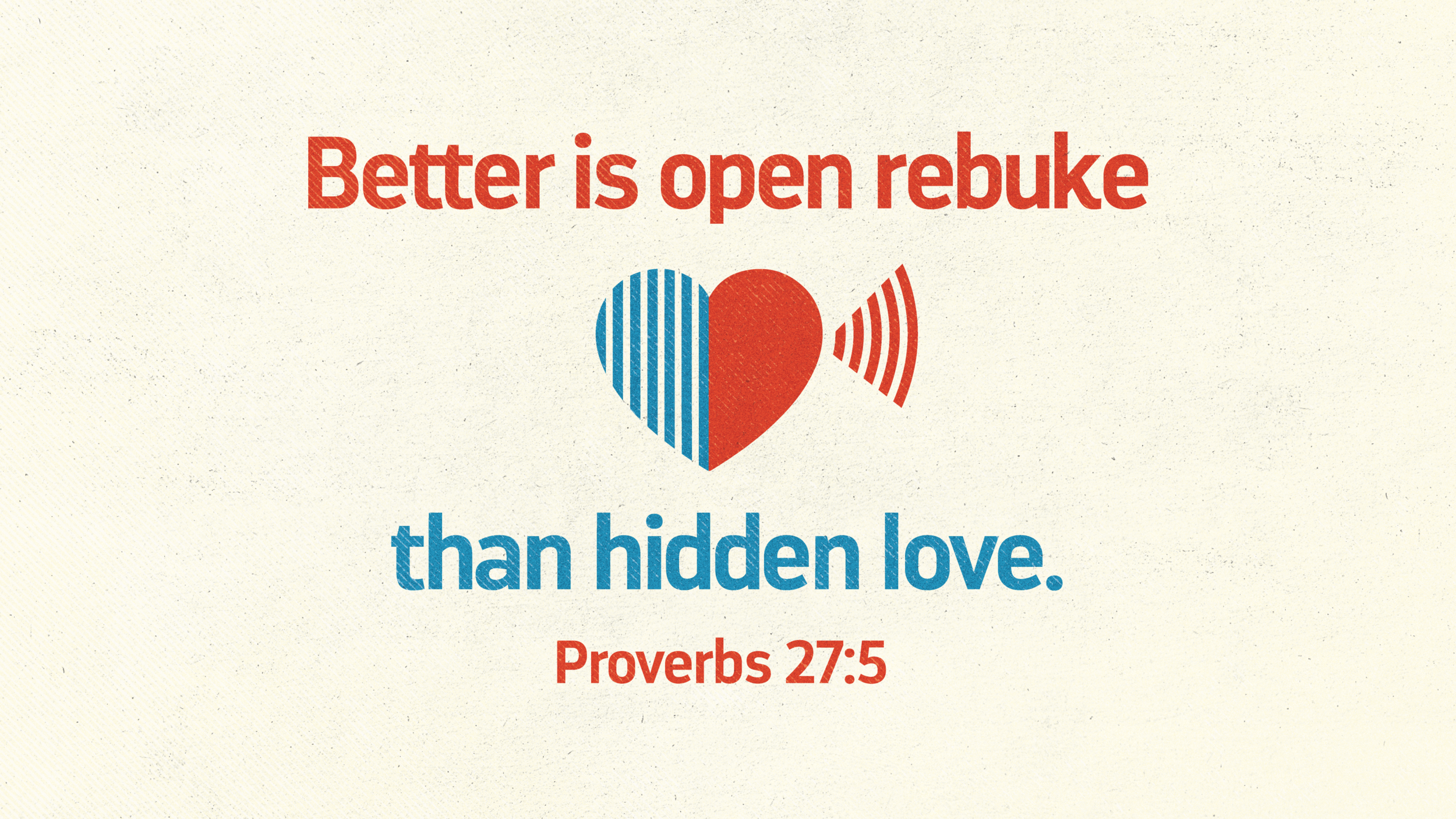 Proverbs_27_5-3840x2160.png