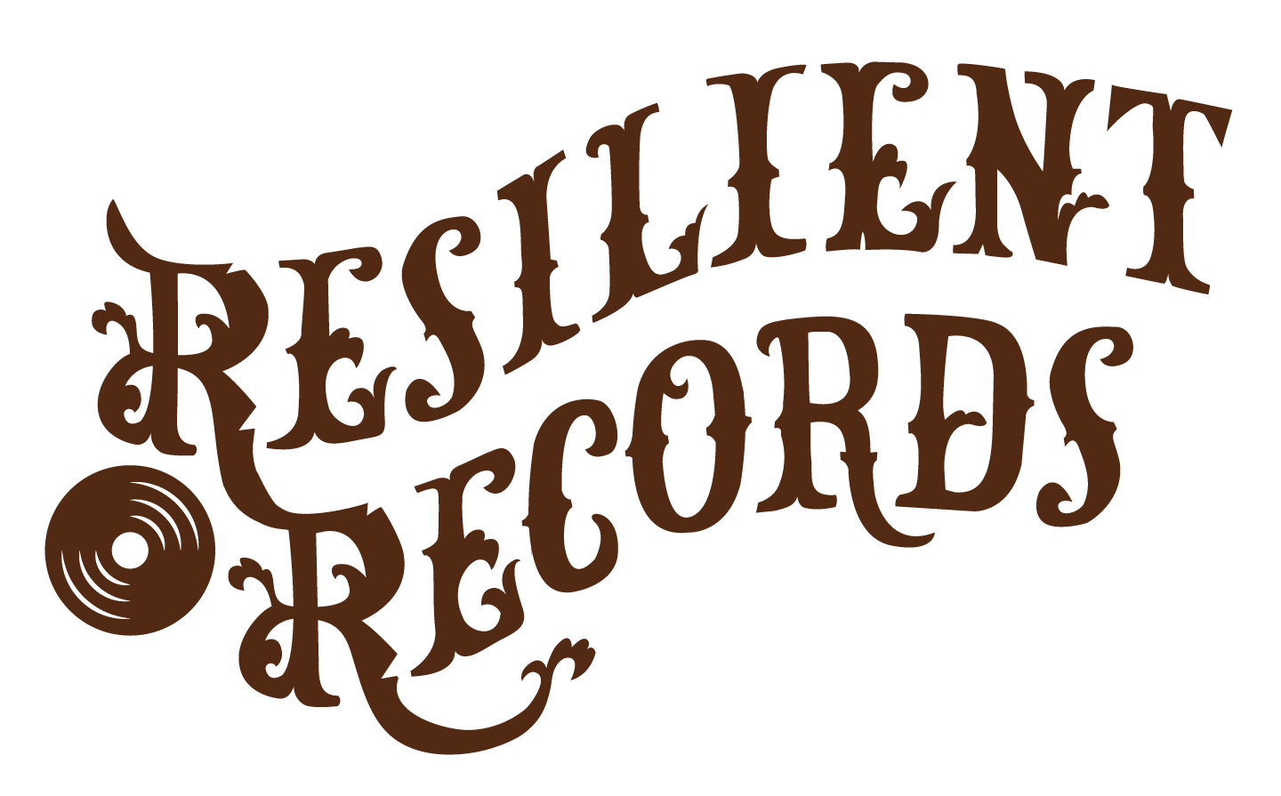 ResilientRecordsLogo-brown.png
