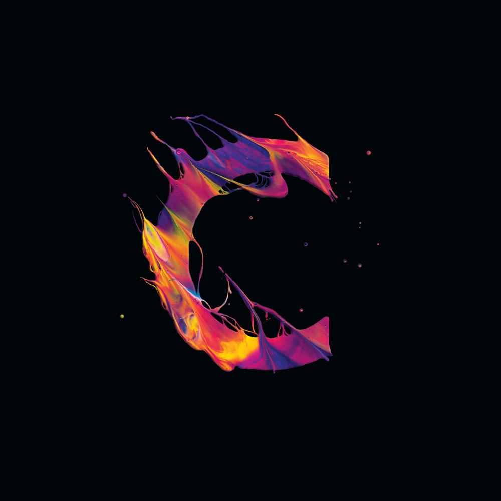 C-AbstractPaint.jpg