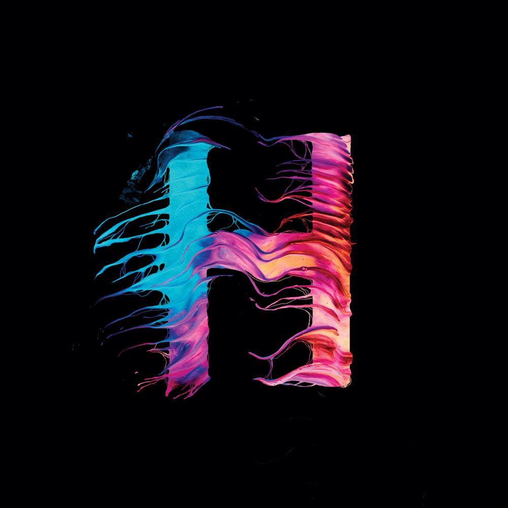 H-AbstractPaint.jpg