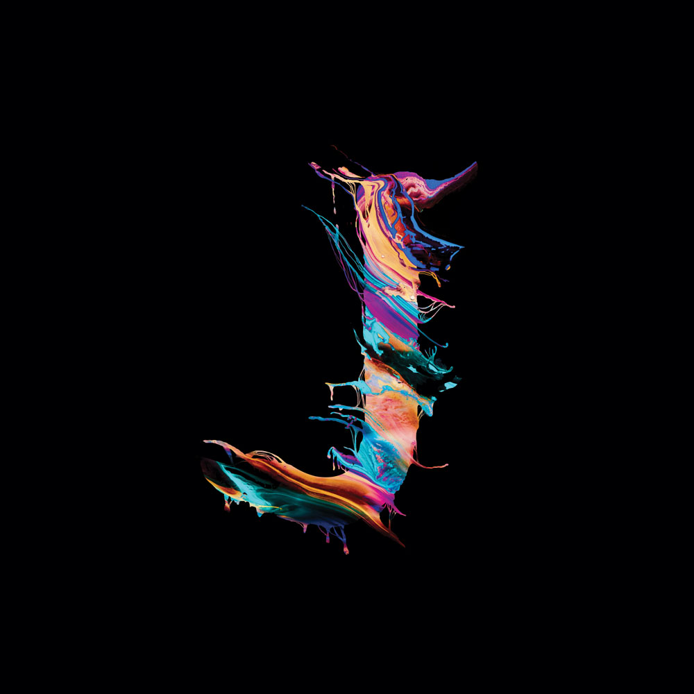 J-AbstractPaint.jpg