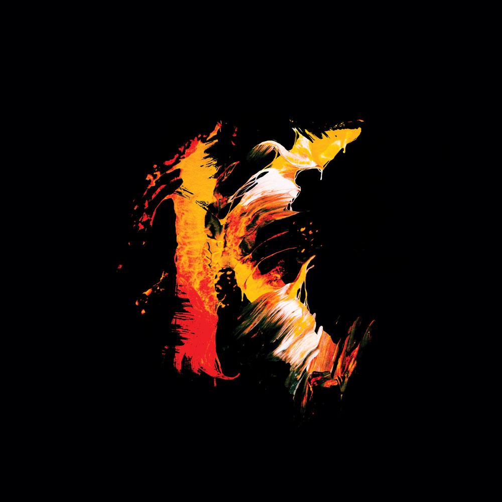 K-AbstractPaint.jpg
