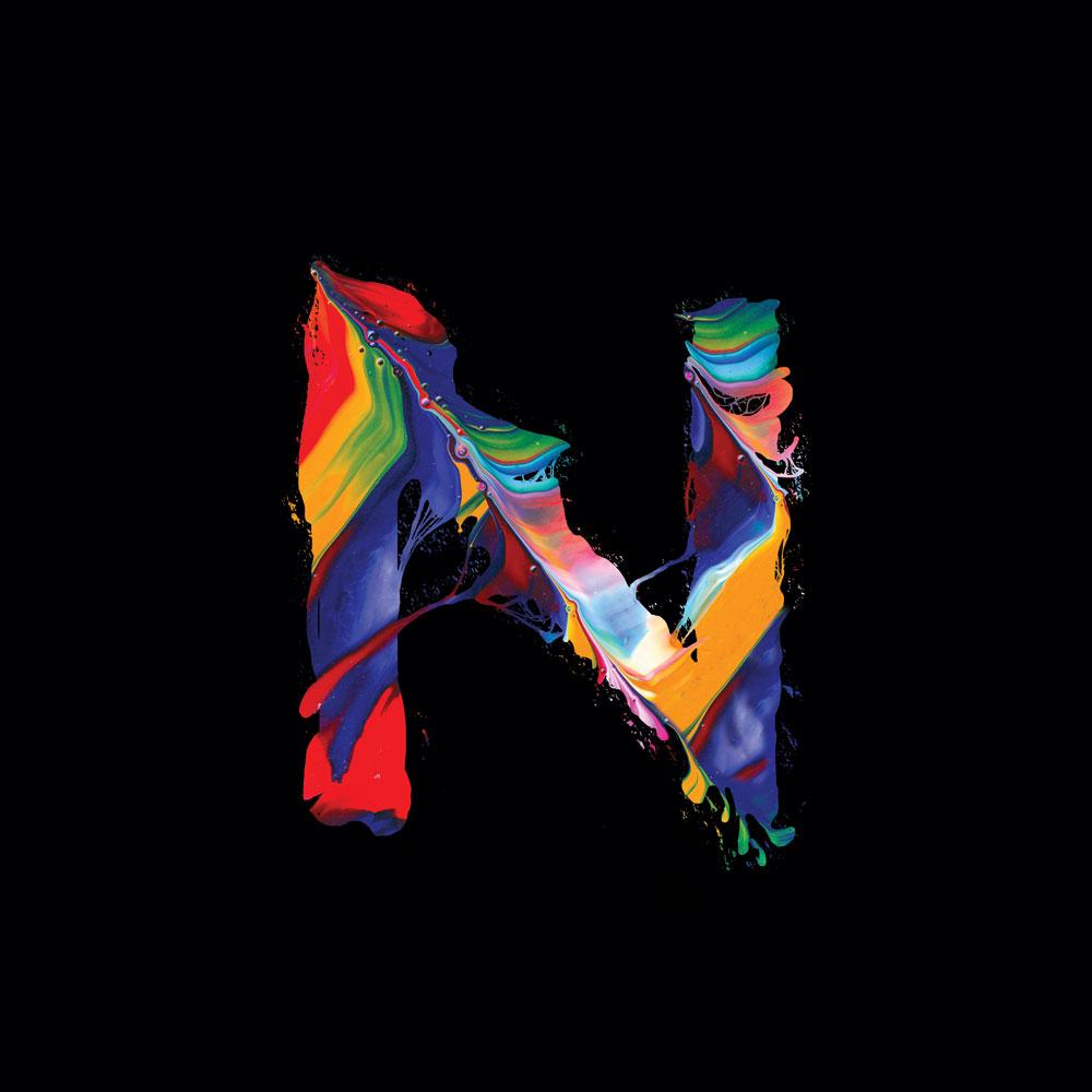 N-AbstractPaint.jpg