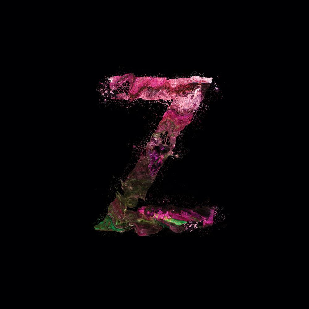 Z-AbstractPaint.jpg