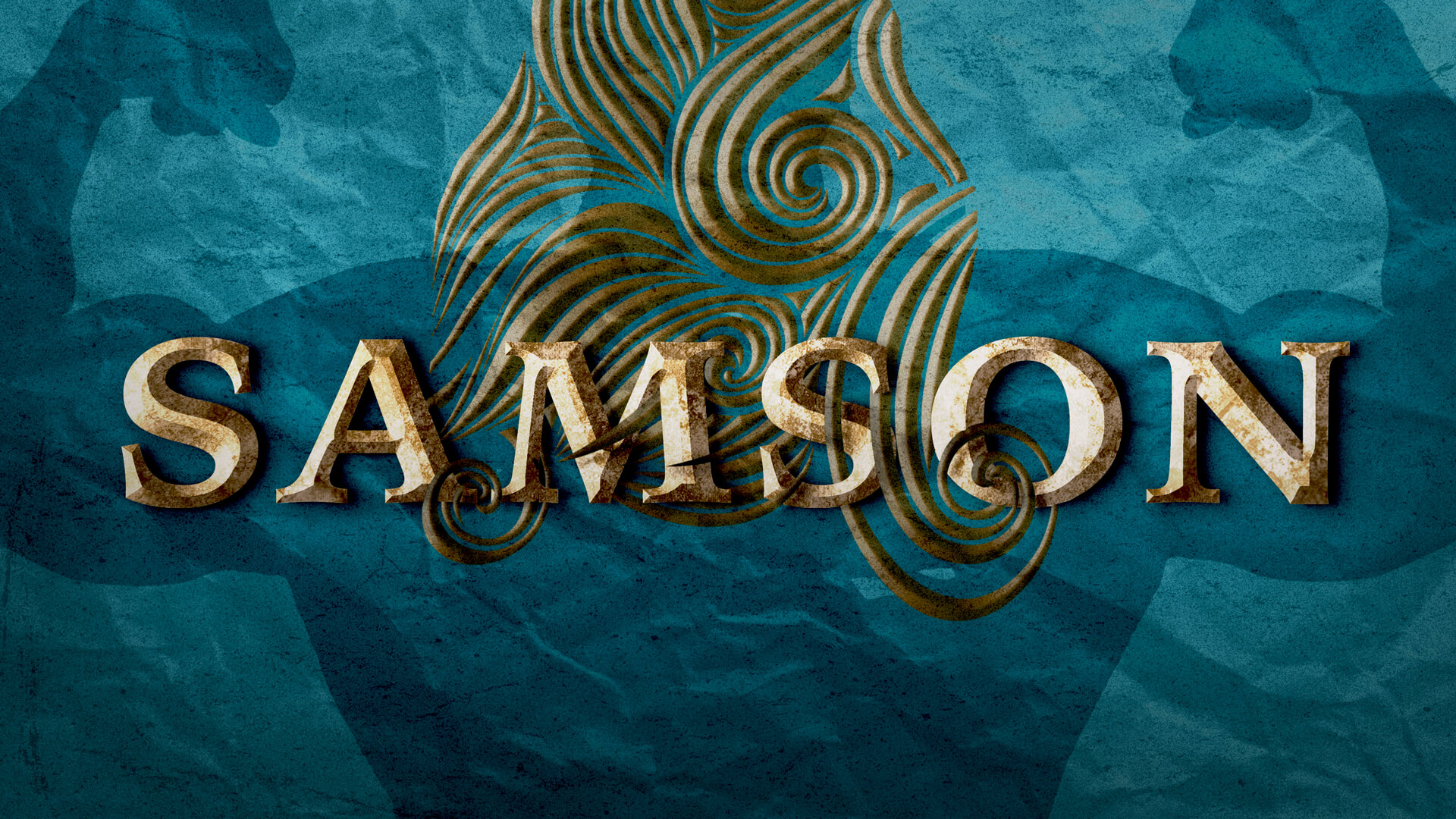 Full-Series_Samson_16x92.jpg