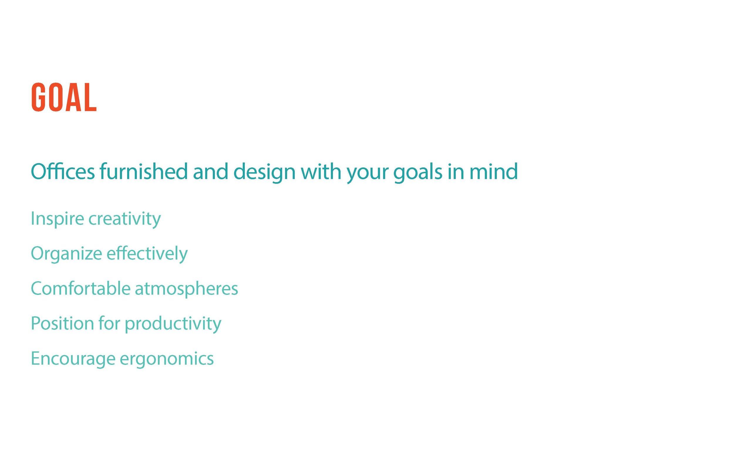 blkbrn-moodboard-presentation-v3_Page_3.jpg