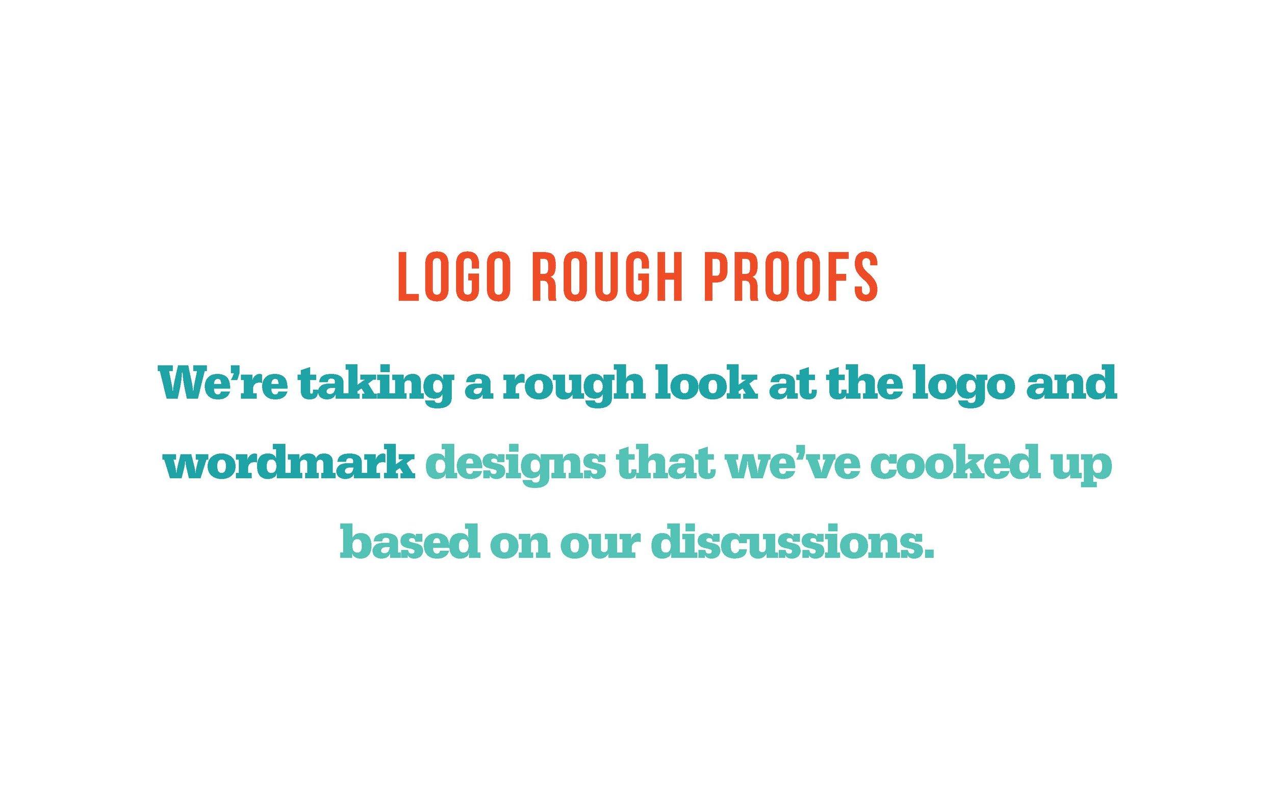 blkbrn-logo-rough-presentation-v1-max_Page_2.jpg
