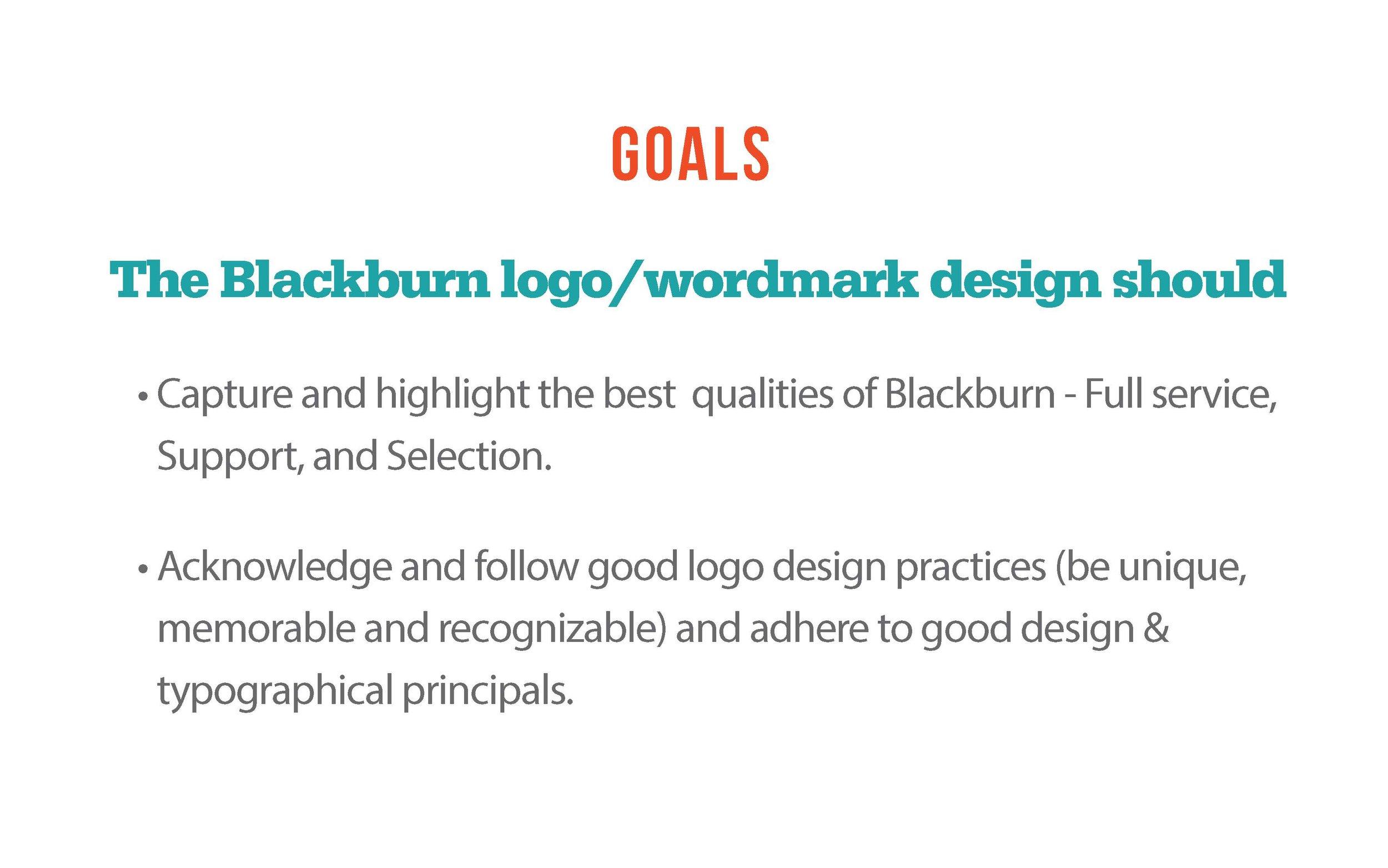 blkbrn-logo-rough-presentation-v1-max_Page_3.jpg