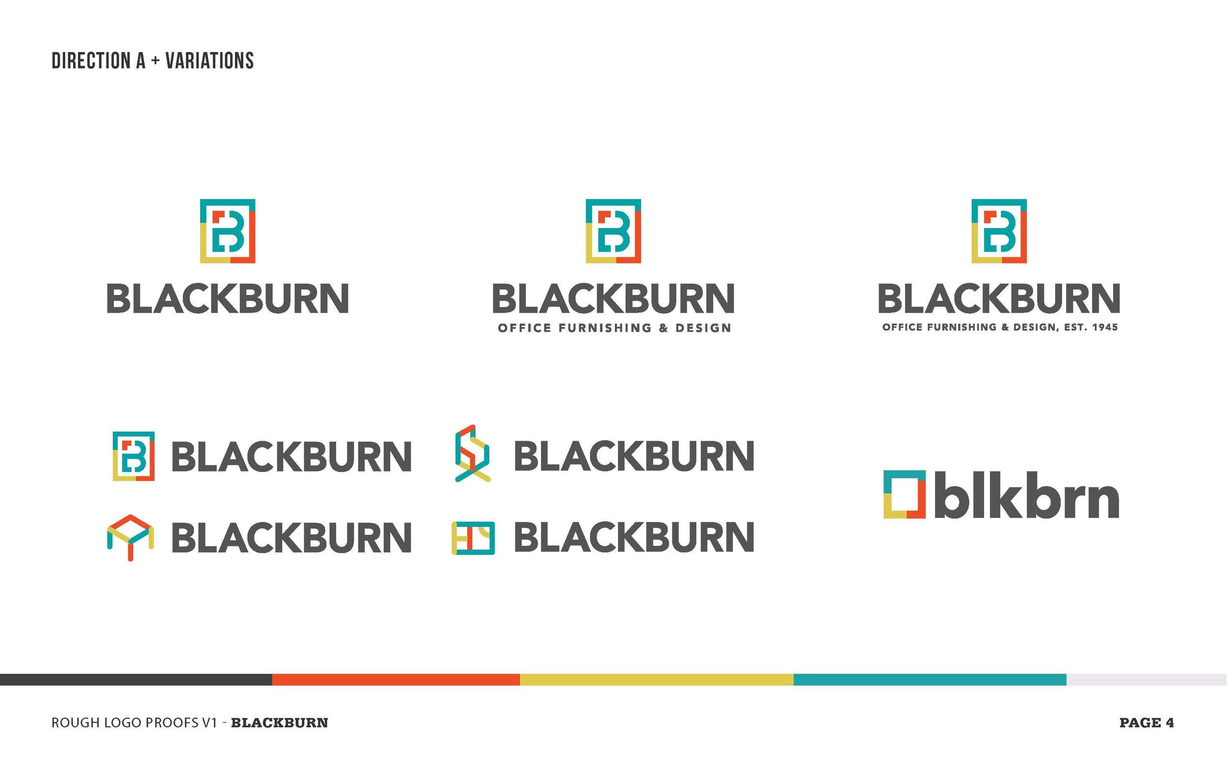 blkbrn-logo-rough-presentation-v1-max_Page_4.jpg
