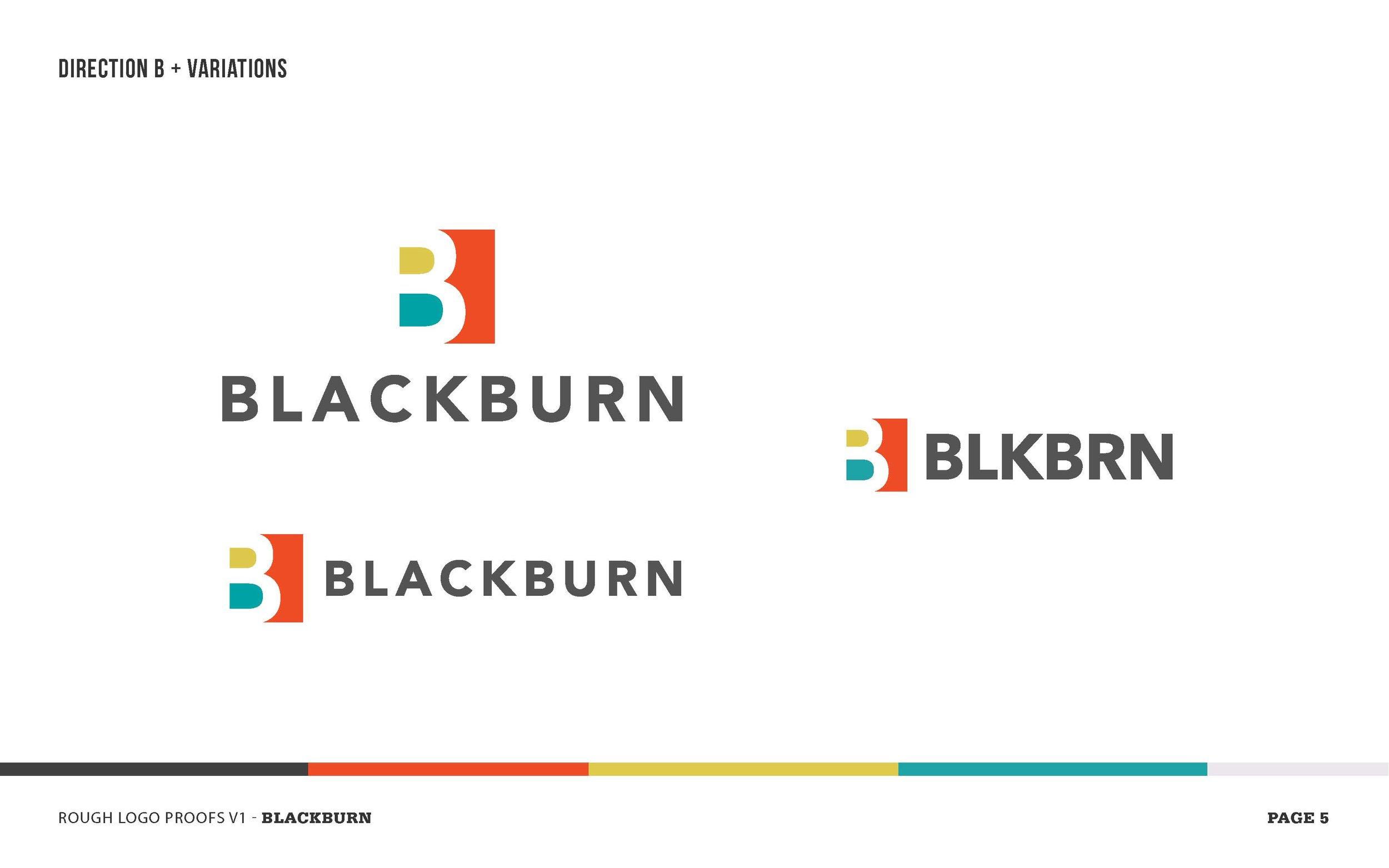 blkbrn-logo-rough-presentation-v1-max_Page_5.jpg