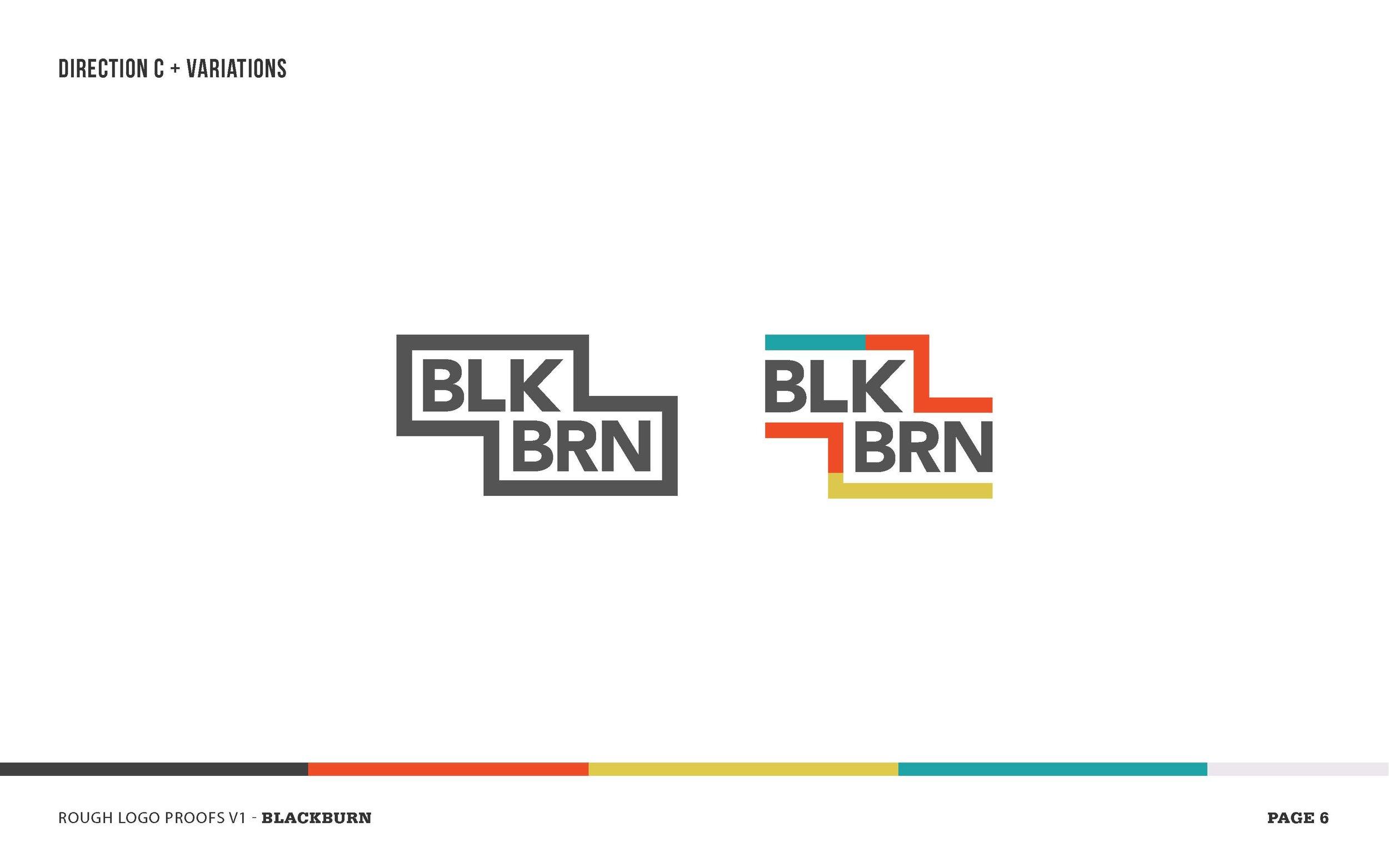 blkbrn-logo-rough-presentation-v1-max_Page_6.jpg