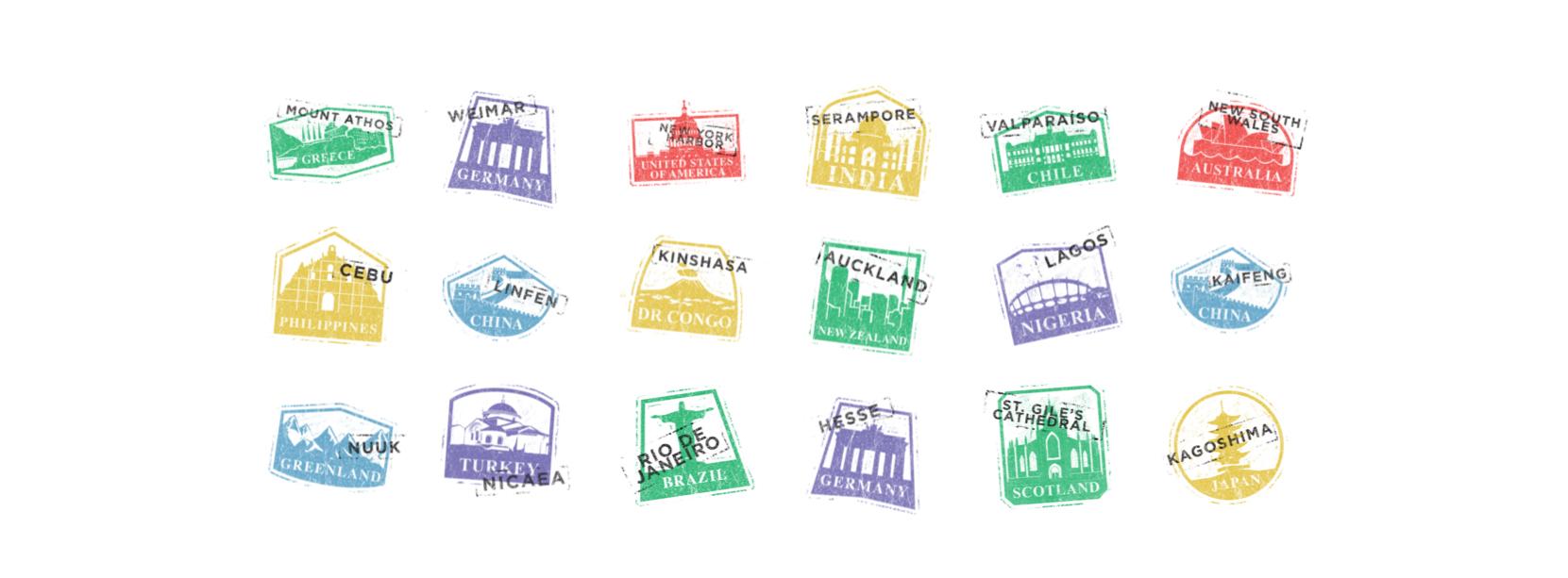 Stamp-stack.jpg