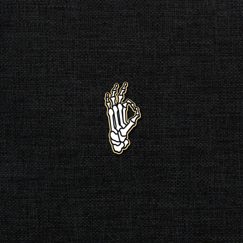 A-OKAY-darkfabric.jpg