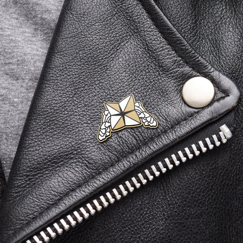 FortuneSkeller-LeatherJacket.jpg