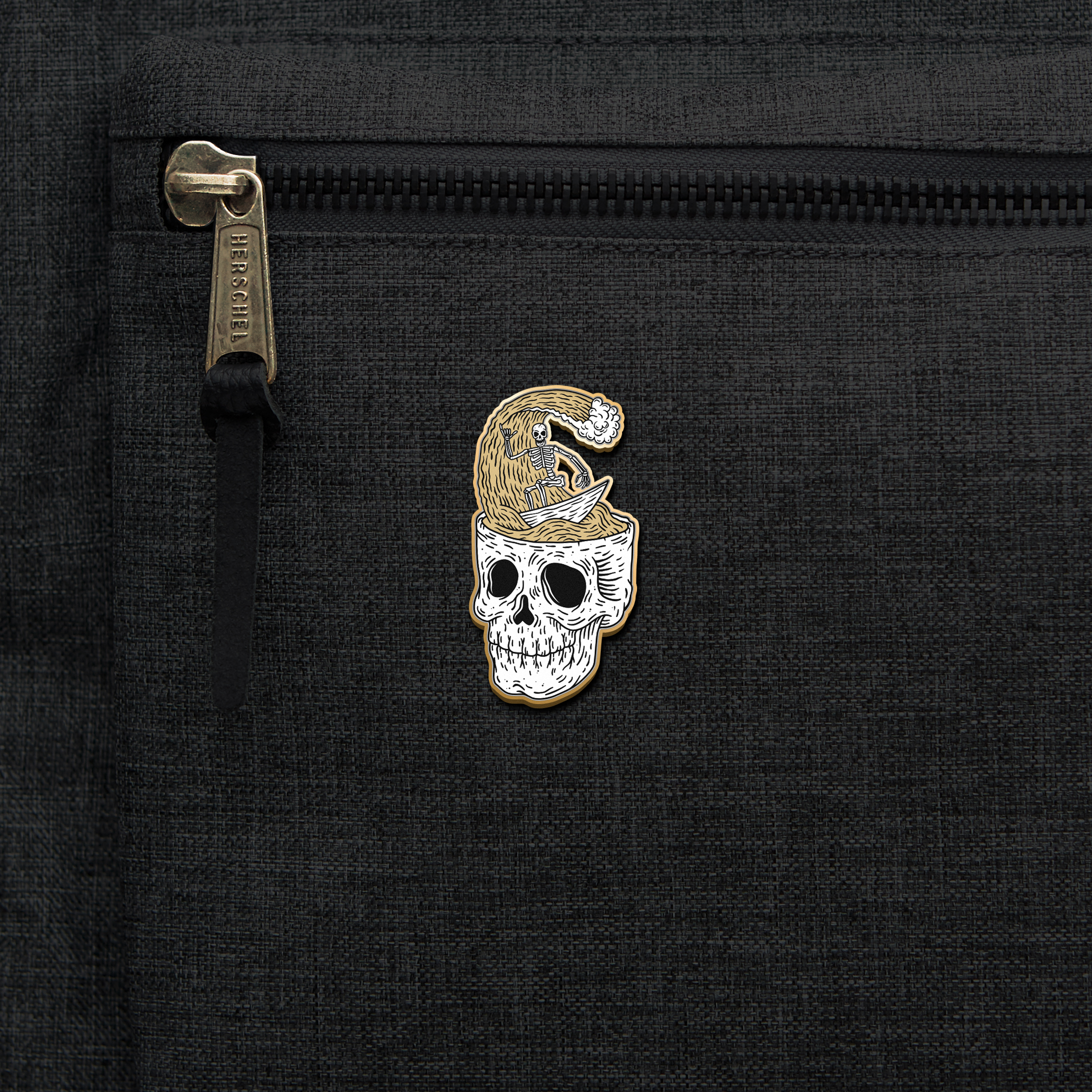 SurfBrain-Pin-Backpack.jpg