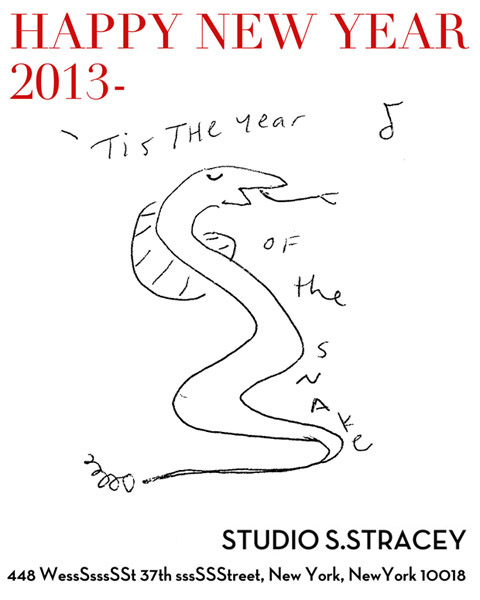 my 2013 Snake drawing.jpg