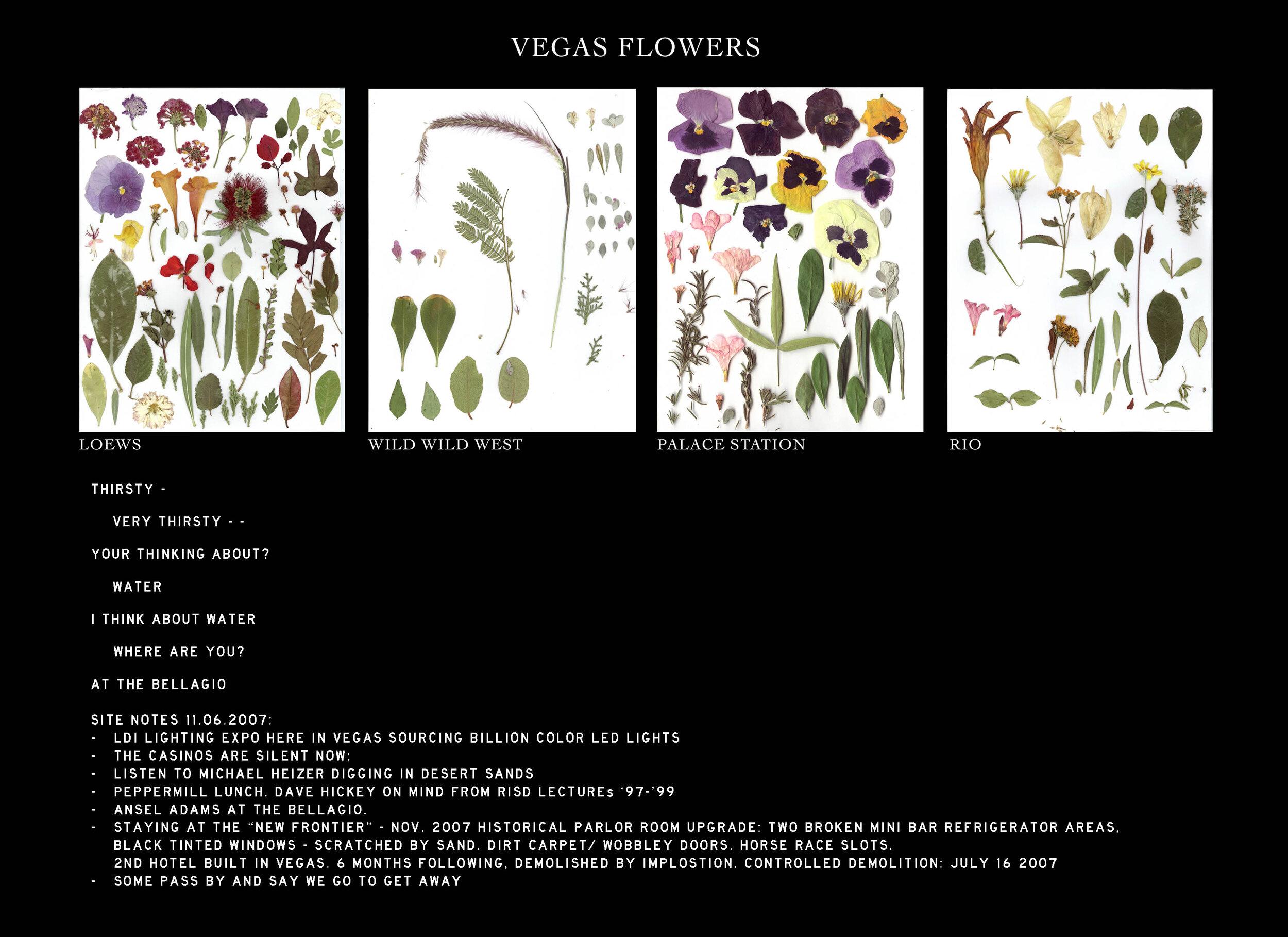 LV FLOWERS.jpg