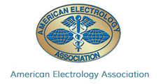 American Electrology Association