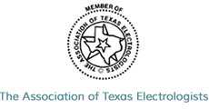 The Association of Texas Electrologists