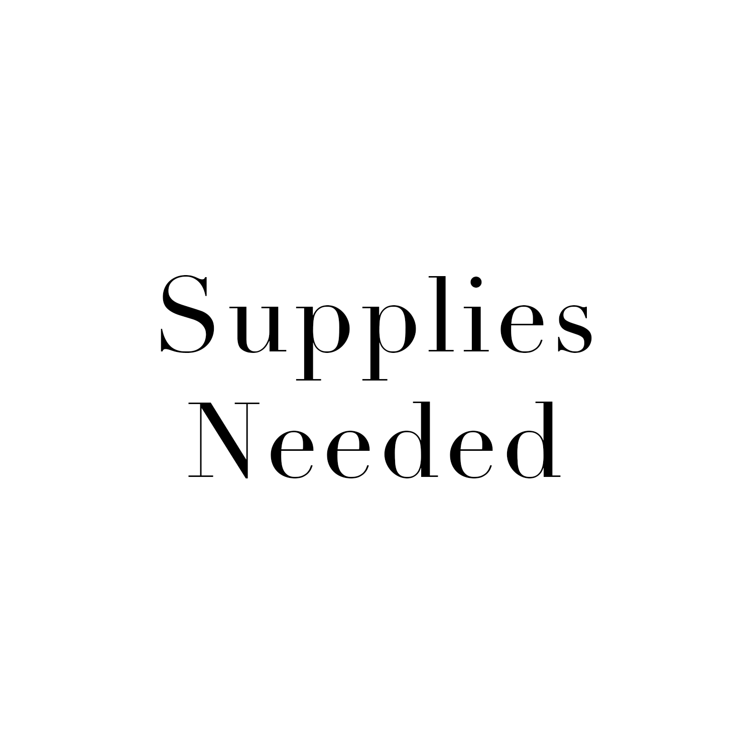 Supplies Needed.png