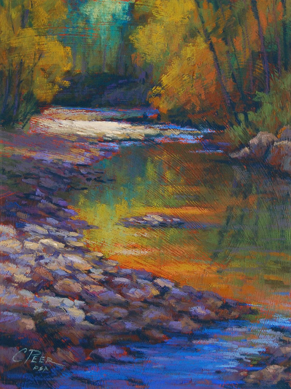 Steel Creek
