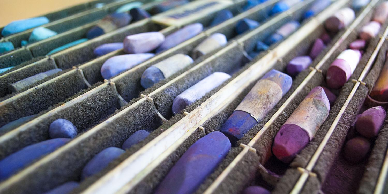 Pastel image cropped.jpg