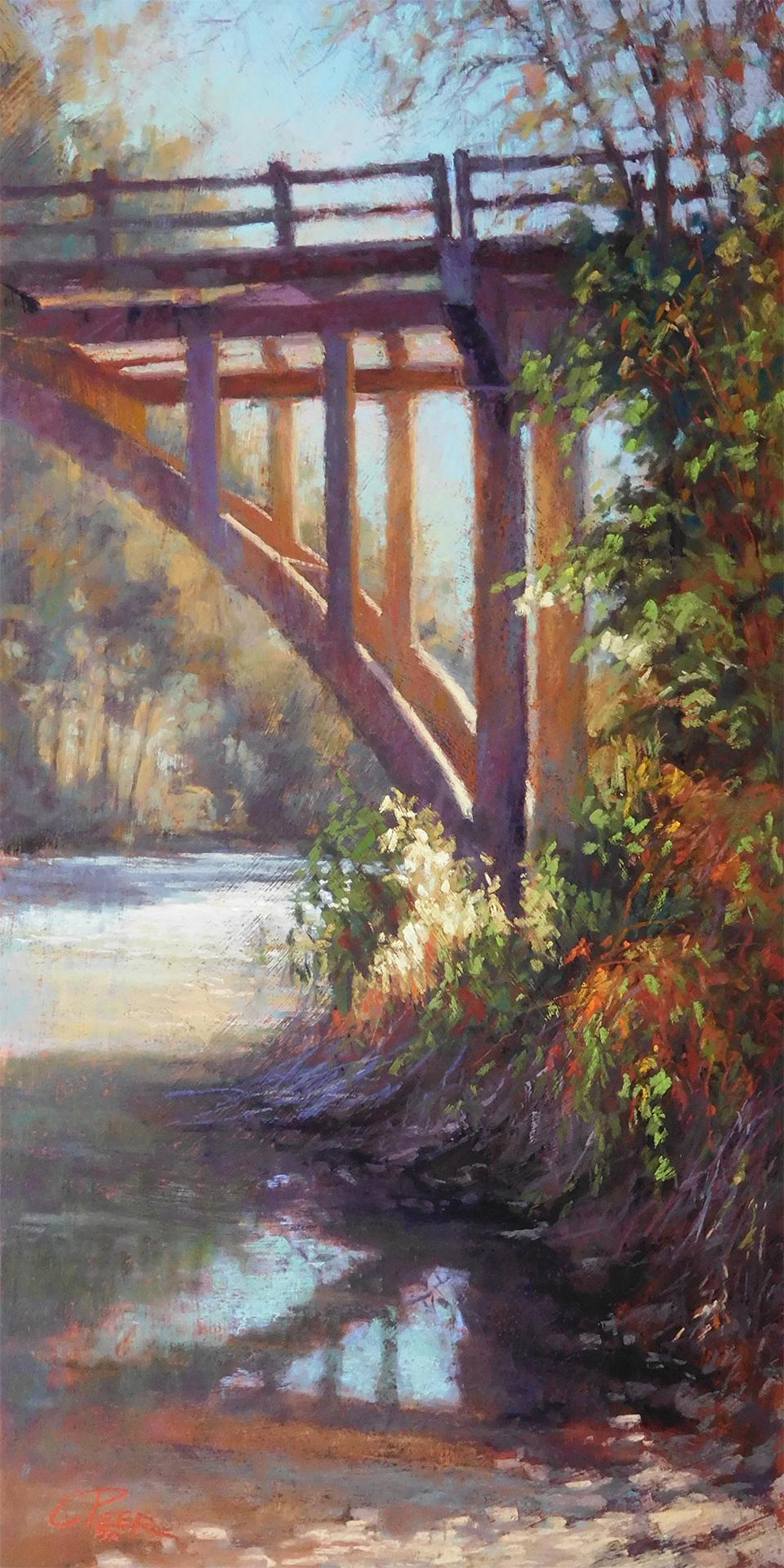 Kings River Bridge