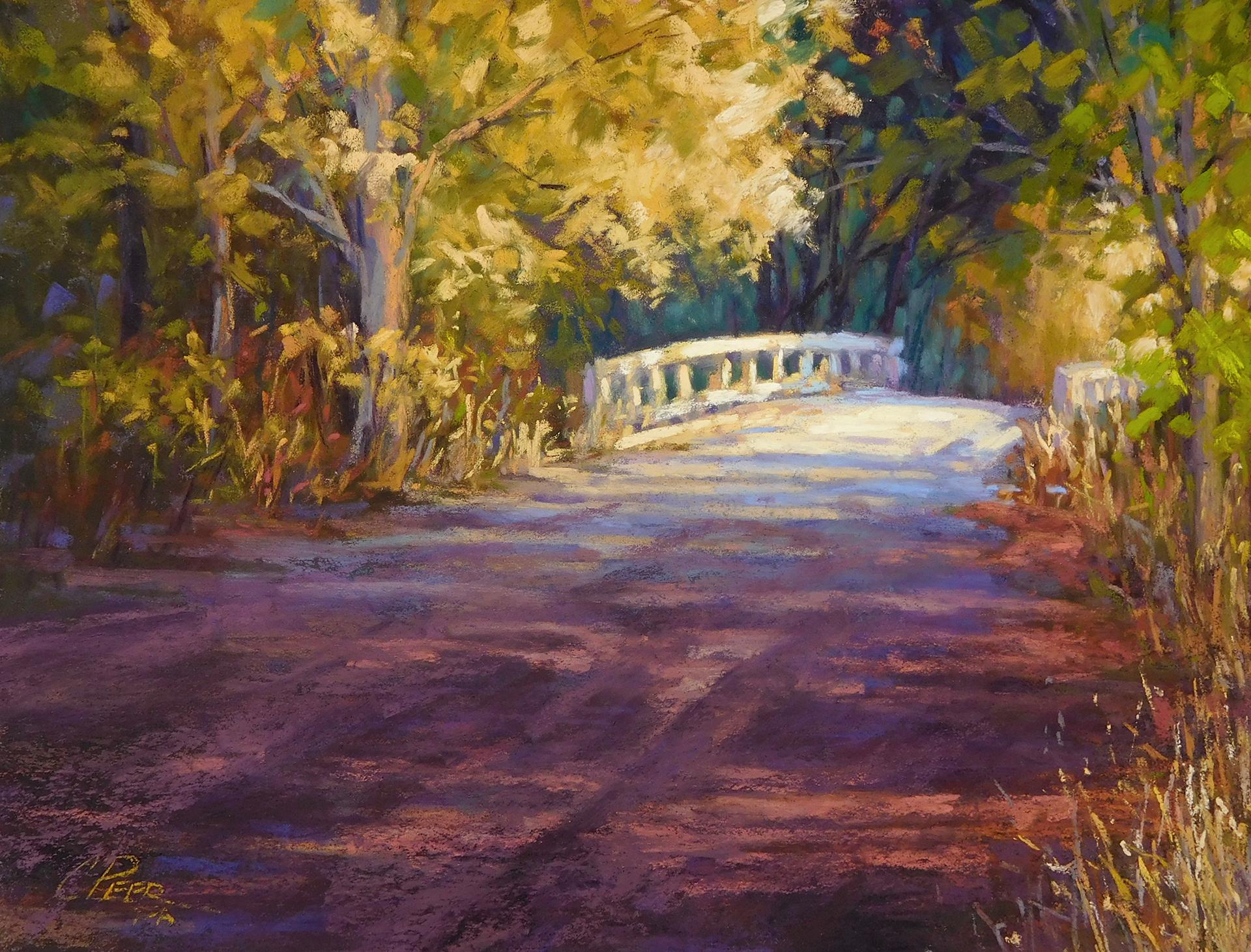 County Bridge