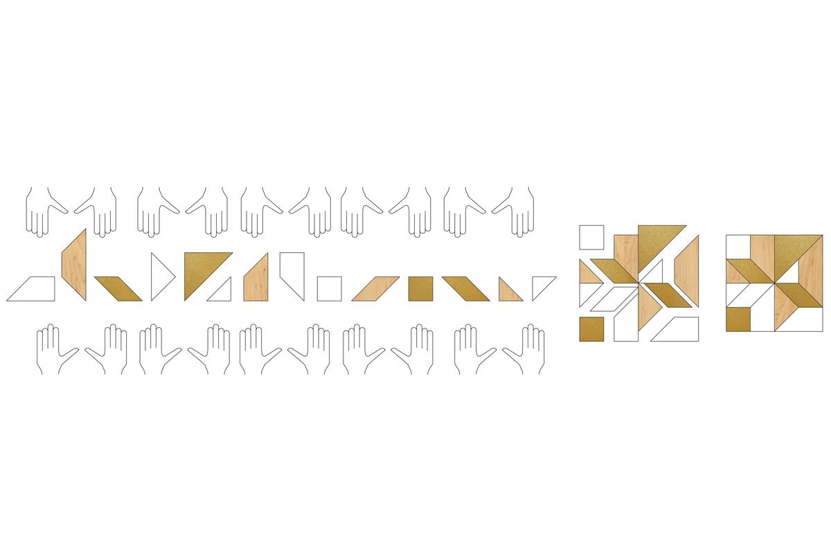 Mosaic-DIAGRAM2.jpg