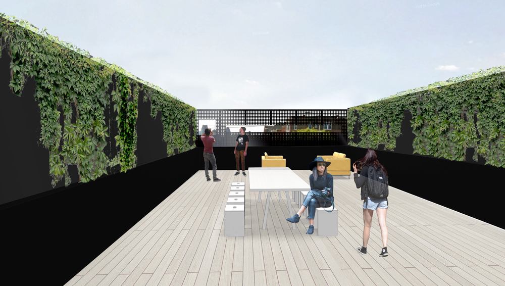 WFL_roof-patio.jpg