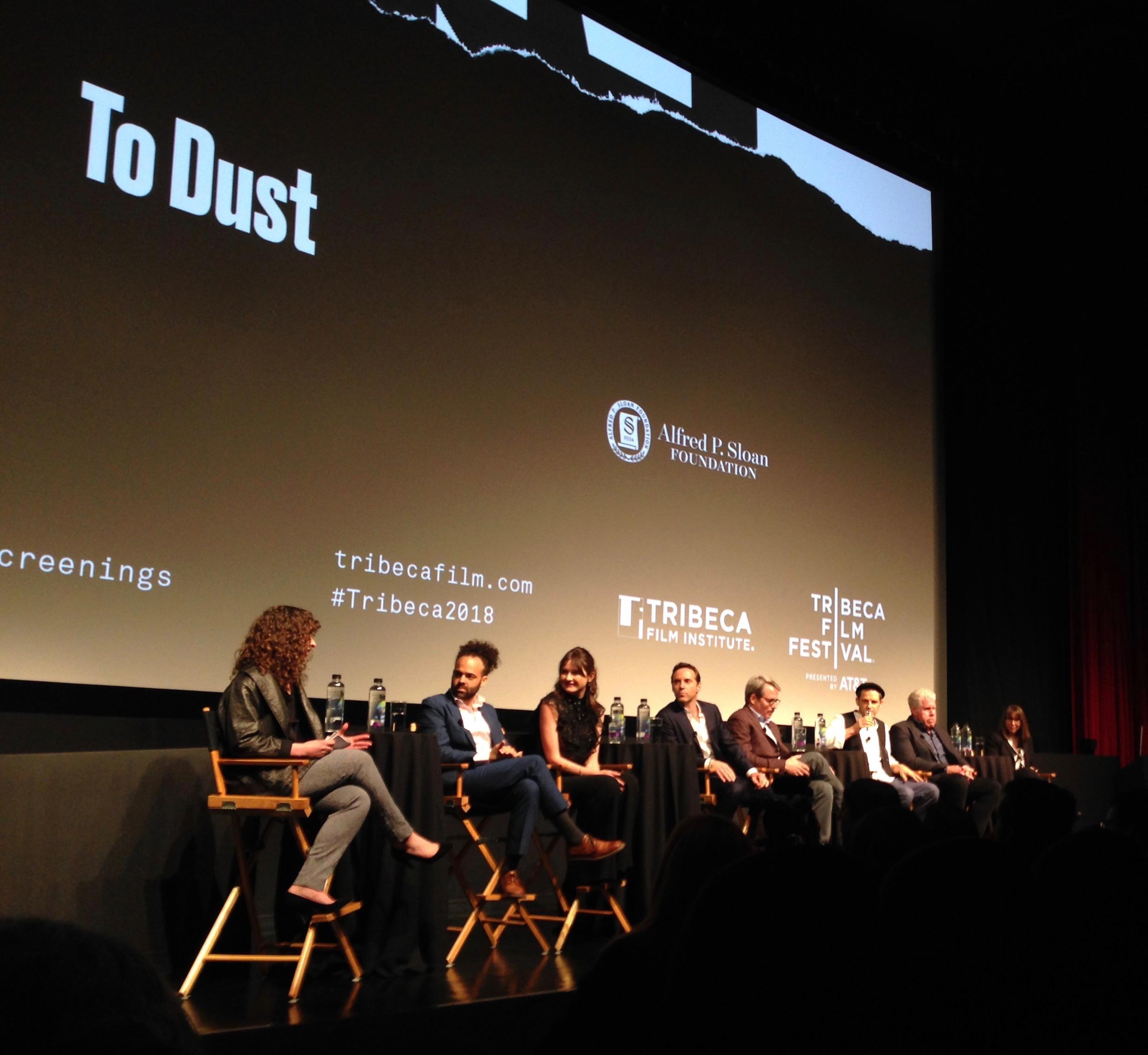 Talk Back to Dust.jpg