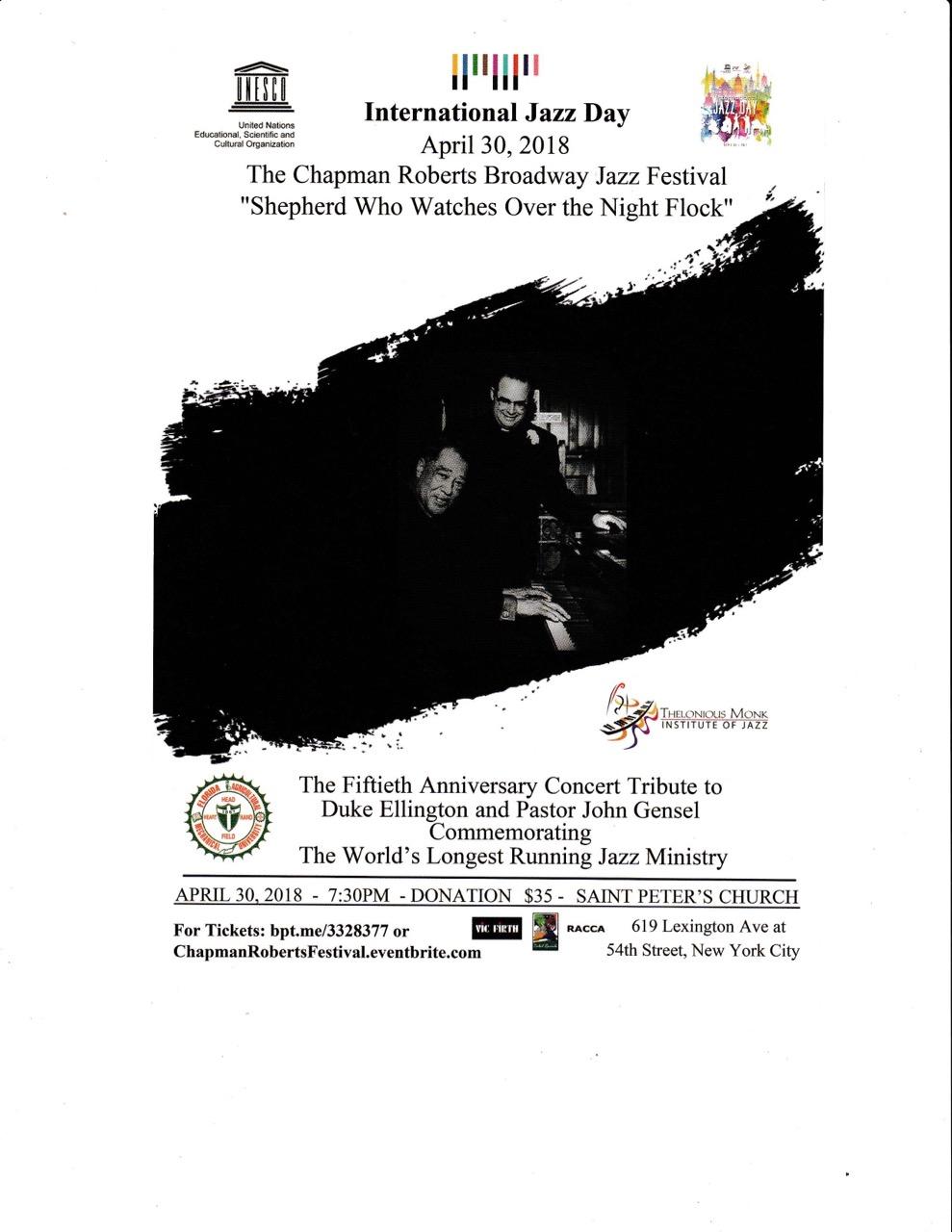 april 30th International Jazz Day.jpg