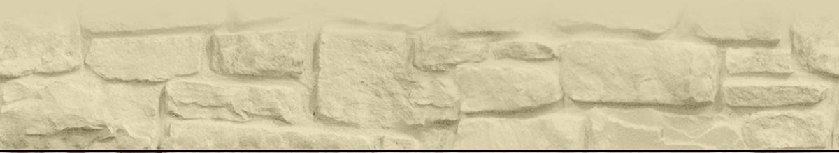 nav_background.png