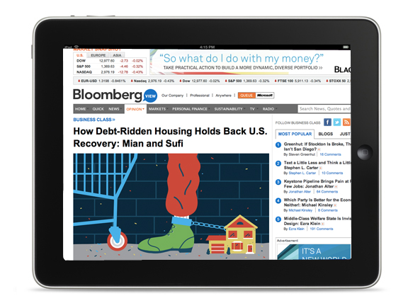 bloomberg-house_ipad_5.jpg