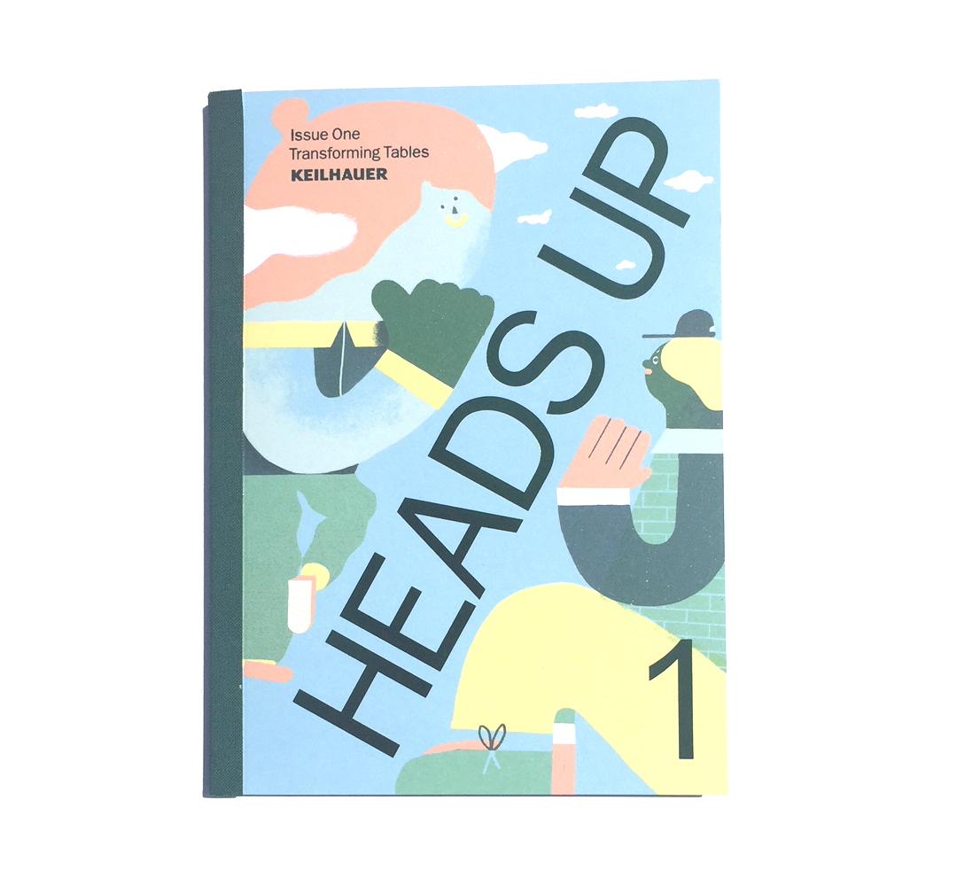 headsup_keilhauer_book1.jpg