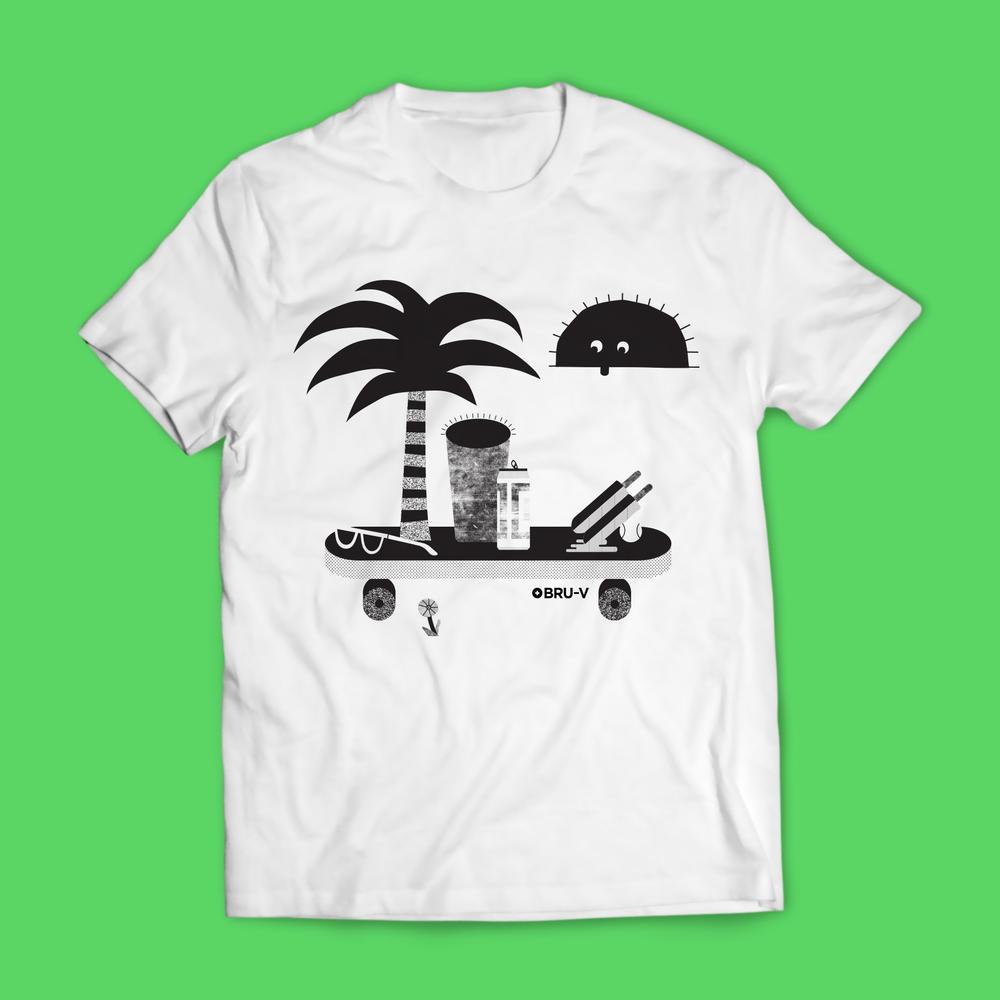 BRU-V-T-shirtdesign.jpg