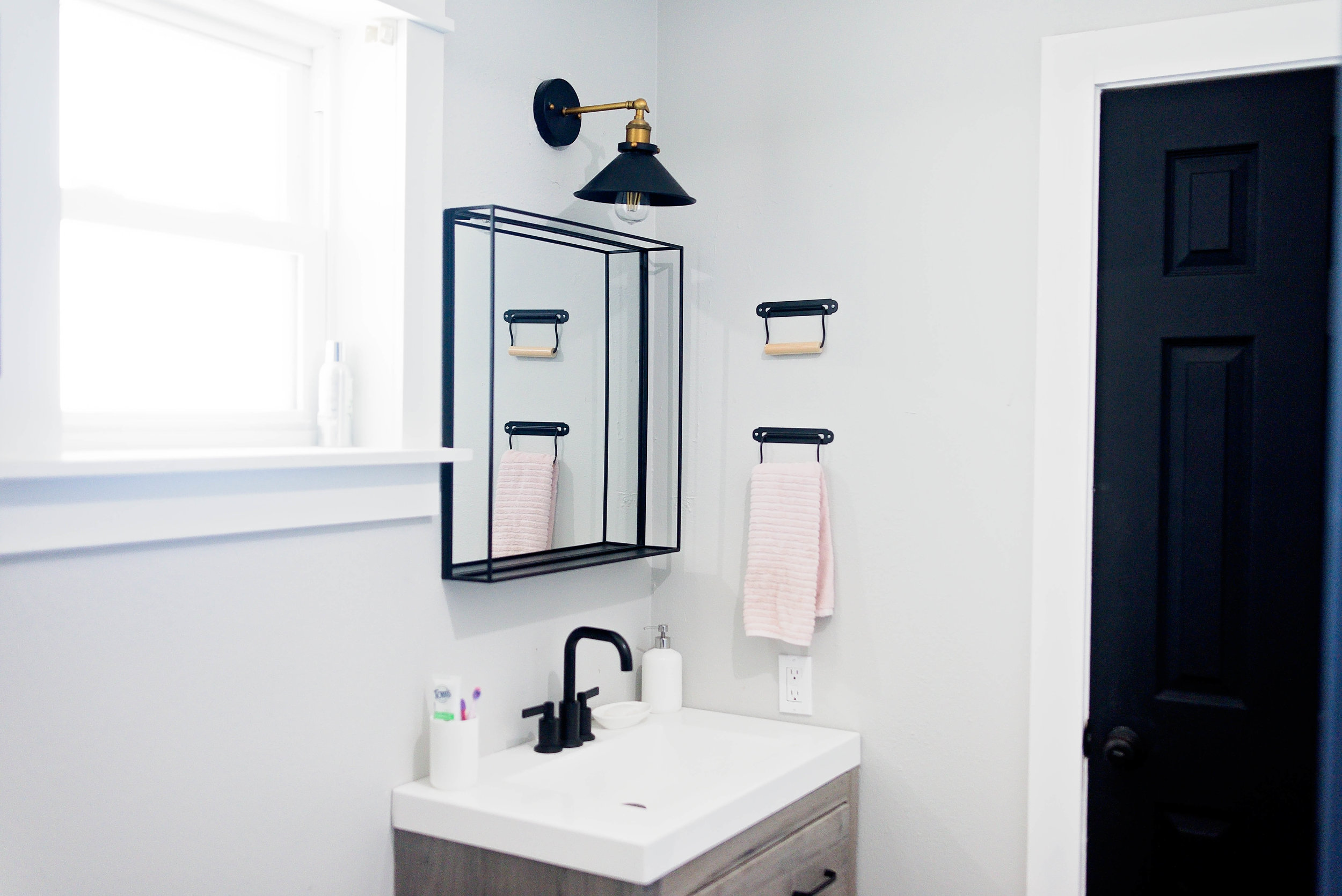 bathroomreno-14.jpg