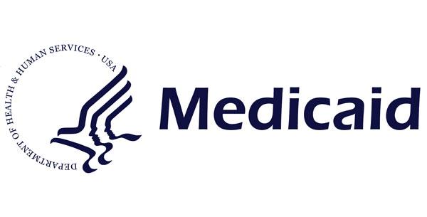 HH_Ins_Medicaid.jpg