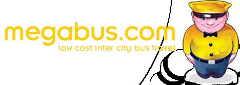 megabus.png