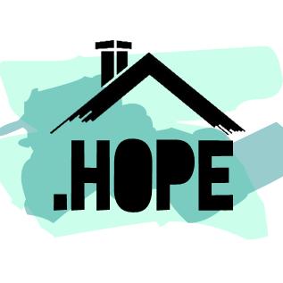 HHTCs_Blog_.hope.png