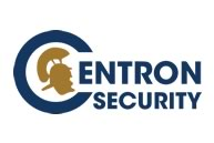 Centron Security Logo.jpg