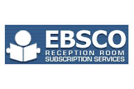 Ebsco-Logo.jpg