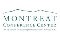 Montreat Logo new.jpg