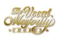 VM Logo.jpg
