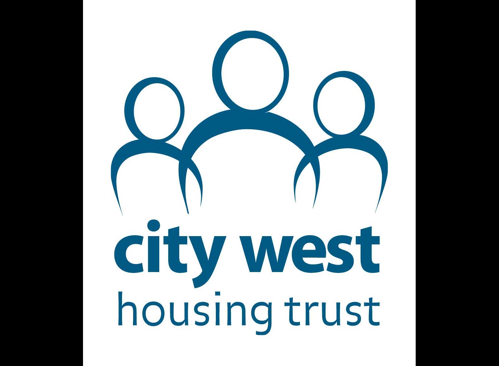 City-West-logo-Blue3025.png