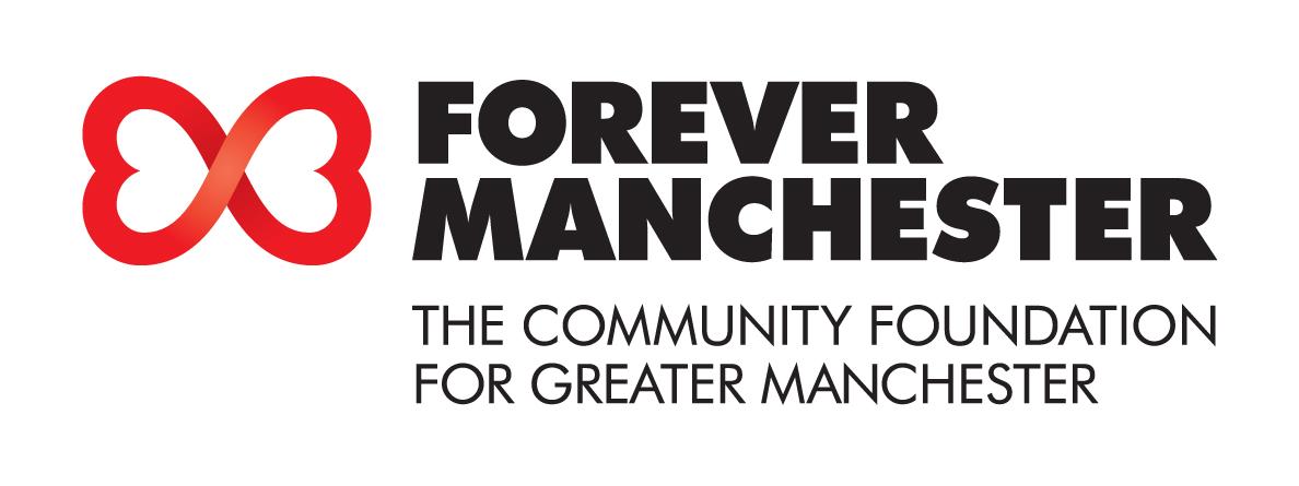 Forever-Manchester.jpg