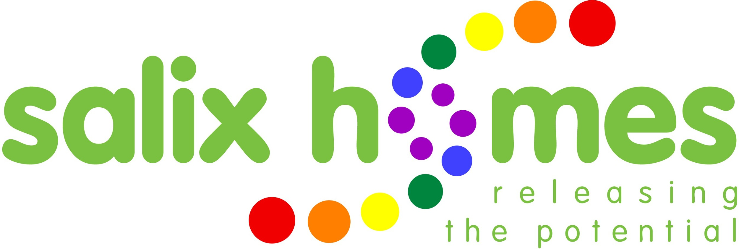 Salix homes pride logo.jpg