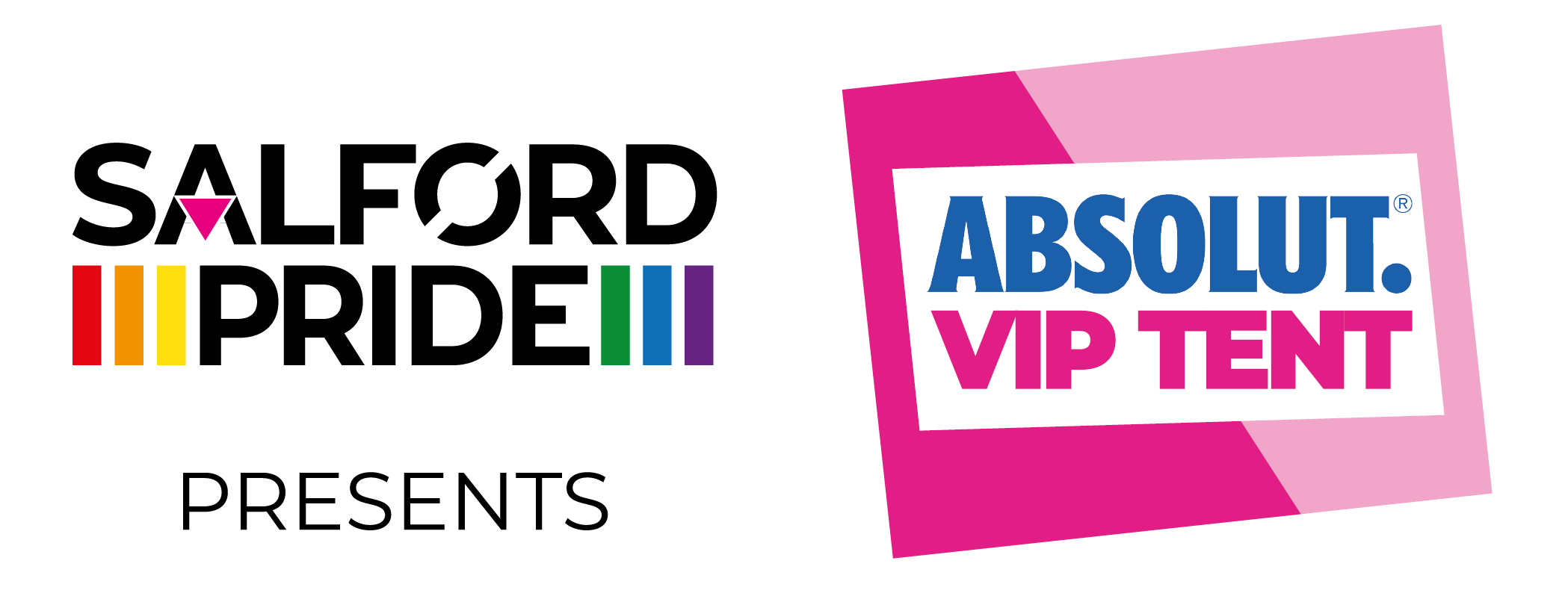 Absolut VIP Tent - Website-01.png